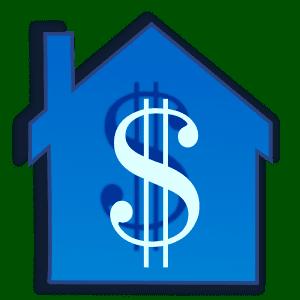 house=money