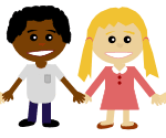 Children_holding_hands