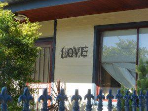 lovehouse