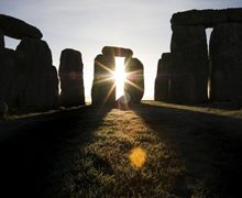 stonehenge.uk