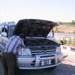 car.repair