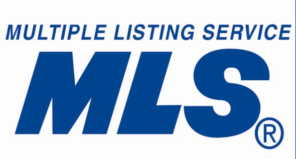 Minnesota Flat Fee MLS listing licensed broker. Sell your house faster and smarter, save thosuands. Listing on MLS in Minnesota. Affordable Minnesota flat fee mls real estate. Minnesota for sale by owner website offering Minneapolis flat fee mls.