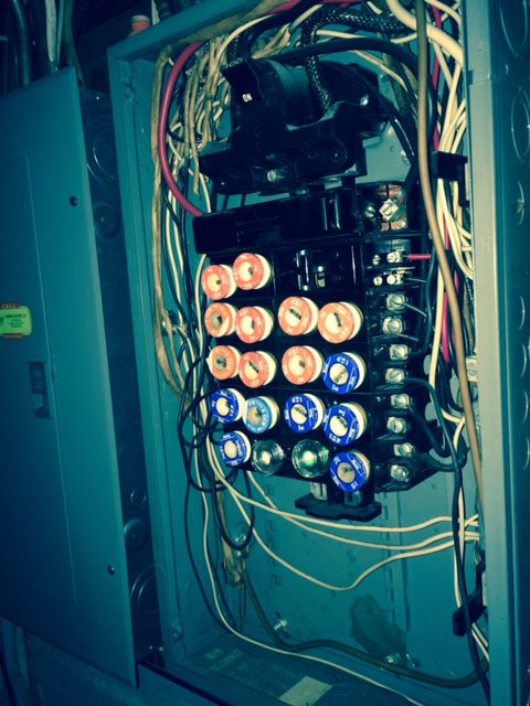Excellent Fuse Boxes 4 Buyers Real Estate Wiring Cloud Oideiuggs Outletorg