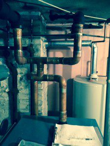 coppersteamfittings