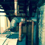 coppersteamfittings2