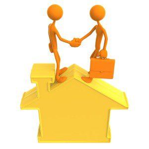 house.handshake