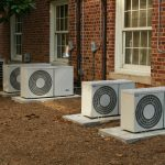 Air_conditioner_compressors