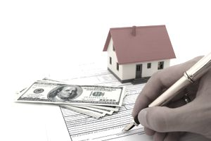 fee for service real estate